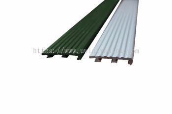 PVC Step Nosing
