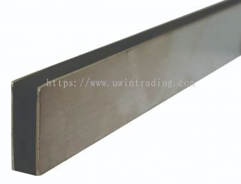 S/Steel Expansion Joint - EJI10/30