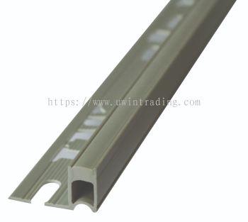 PVC Expansion Joint - EJL13