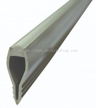 PVC Expansion Joint - EJ30