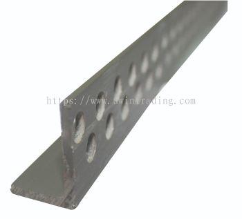 PVC L-Strip - FS77620