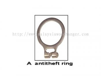 Model: A Ring