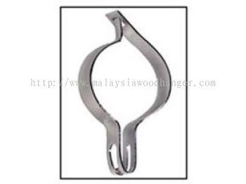 Model: B ring