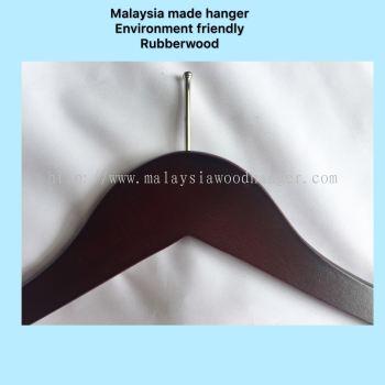 All Hanger Can Do For Antitheft Hanger