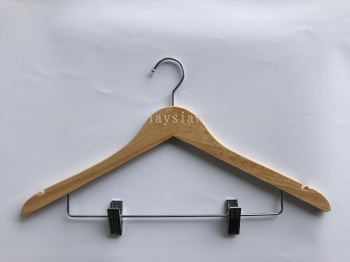 8022 With Clip Length 450mm Thickness 11mm