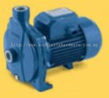 CP Pumps Series