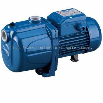 3-4CP Pumps Series