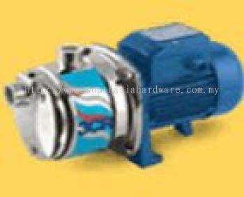 3-4CR Pumps Series