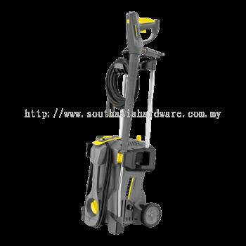 Karcher HD 5/11P