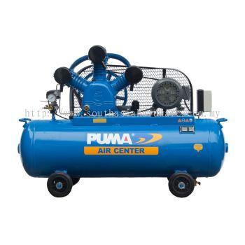 Puma Air Compressor 5HP