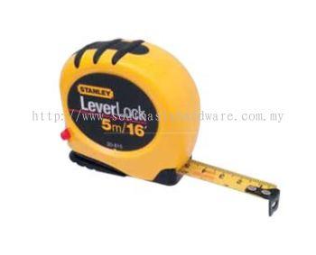 Stanley Measuring Tool