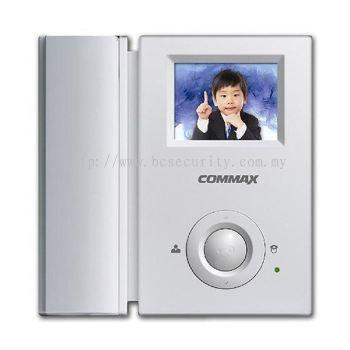 Commax CDV-35N