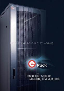 E Rack