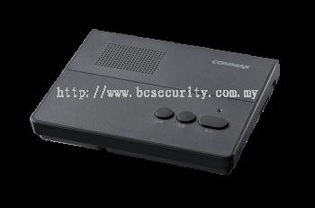 Commax CM-801M