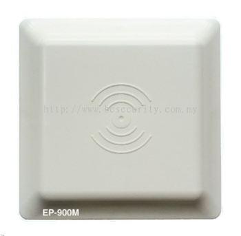 EP-900M