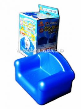AB098 Cool Sofa For Hamster