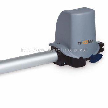 TELCOMA KIT TAG 24V (FOR SWING & FOLDING GATE)