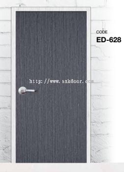 ED-628