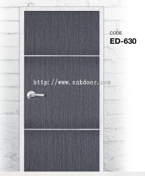 ED-630