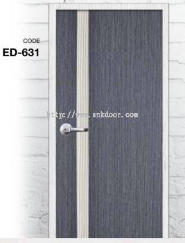 ED-631
