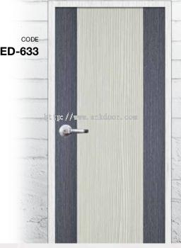 ED-633