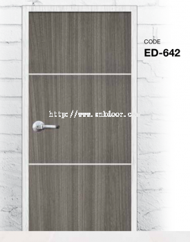 ED-642