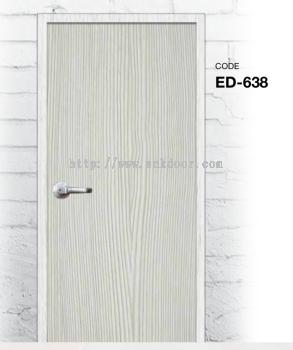 ED-638