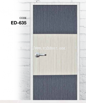 ED-635
