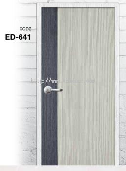 ED-641