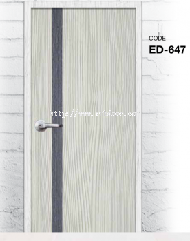 ED-647