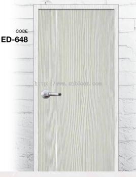 ED-648