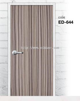 ED-644