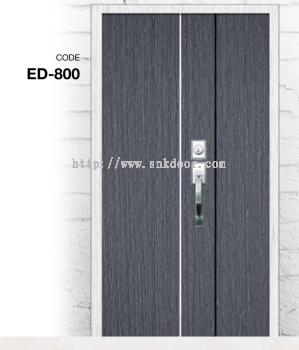 ED-800