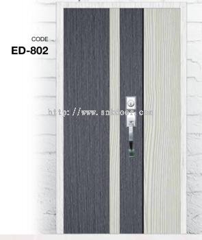 ED-802