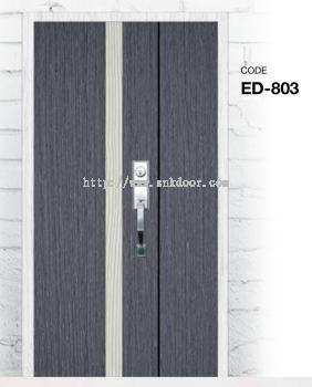 ED-803