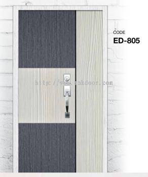 ED-805