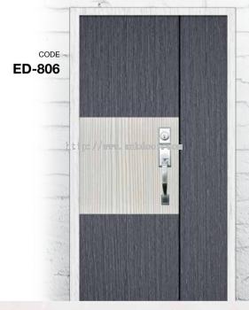 ED-806