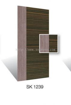 SK1239