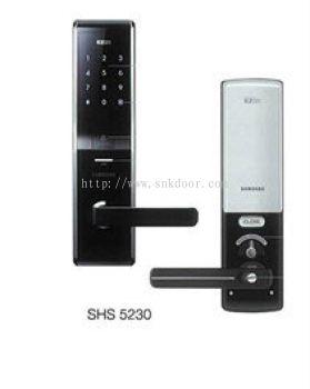 SHS 5230