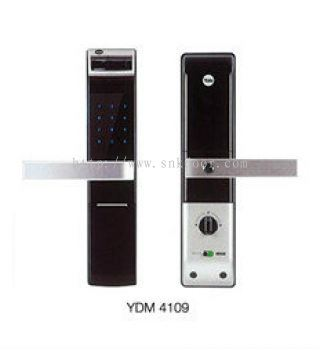 YDM 4109