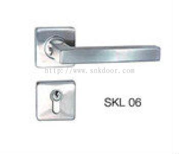 SKL06