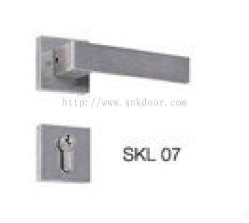 SKL07
