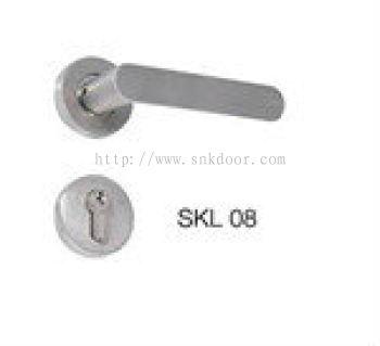 SKL08