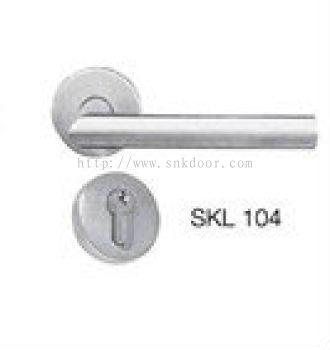 SKL 104