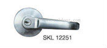 SKL12251