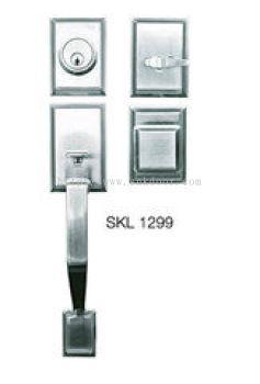 SKL1299