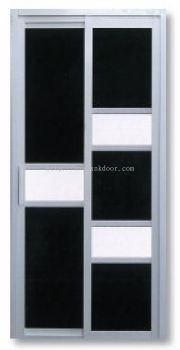 SD 7065