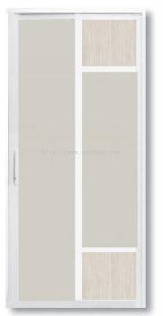 SD 7101