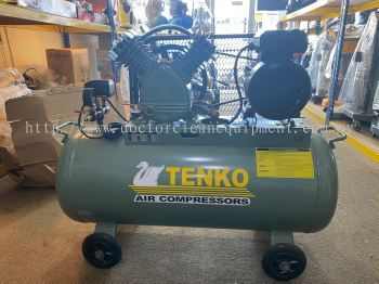 Tenko Air Compressors