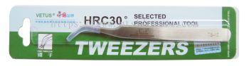 Vetus Tweezers TS-15